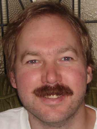 final mustache picture